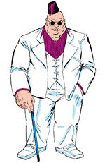 Amahl Farouk (Earth-616) from Official Handbook of the Marvel Universe Vol 2 17 0001