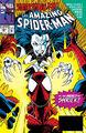 Amazing Spider-Man Vol 1 391.jpg