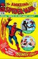 Amazing Spider-Man Vol 1 8.jpg