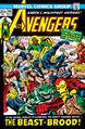 Avengers Vol 1 105.jpg