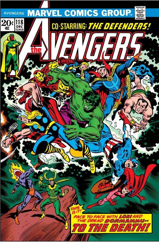 https://vignette.wikia.nocookie.net/marveldatabase/images/9/9a/Avengers_Vol_1_118.jpg/revision/latest?cb=20190417035241