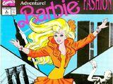 Barbie Fashion Vol 1 4