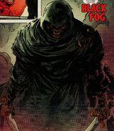 Black Fog (Earth-616) from Hulk Vol 2 32 0002
