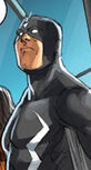Blackagar Boltagon (Earth-97161) from Lockjaw and the Pet Avengers Vol 1 1 001.jpg