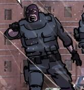 Blasko (Earth-70237) from Spider-Man Reign Vol 1 1 0001