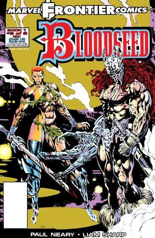 File:Bloodseed Vol 1 2.jpg
