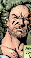 Carl Creel (Earth-5692) from Exiles Vol 1 10 0001