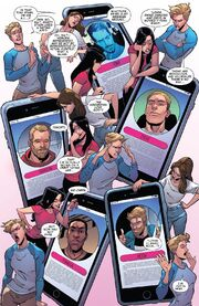 Cloak & Dater App from Mighty Captain Marvel Vol 1 9 003