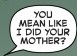 Conchata O'Hara (Earth-23291) (mention) from Secret Wars 2099 Vol 1 4