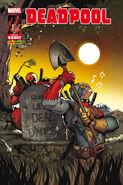 Deadpool23