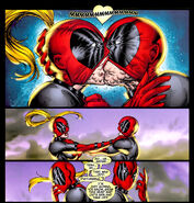 Deadpool Merc with a Mouth Vol 1 7 page 31 Wanda Wilson (Earth-3010)