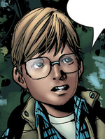 Dex (Earth-616) from Drax the Destroyer Vol 1 1 001