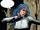 Eden Vale (Earth-616)