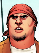 Elio (Earth-616) from Amazing Spider-Man Vol 1 673 001