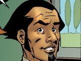 Ethan Crane (Earth-616)