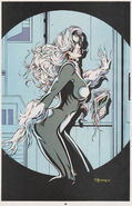 Felicia Hardy (Earth-616) from Web of Spider-Man Annual Vol 1 10 001
