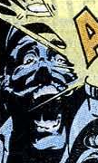 Frank (Sewer Worker) (Earth-616) from Incredible Hulk Vol 1 383 001