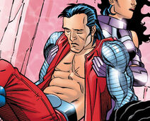Garrison Kane (Earth-3031) from Exiles Vol 1 83 001