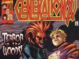 Generation X Vol 1 58
