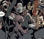Harvey Elder (Earth-11080) from Marvel Universe Vs. The Avengers Vol 1 2 0001