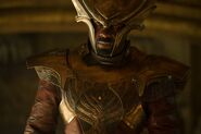 Heimdall (Earth-199999) from Thor The Dark World 0005