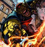 Henry Pym (Giant-Man Skrull) (Earth-616) from Ms. Marvel Vol 2 28 0001
