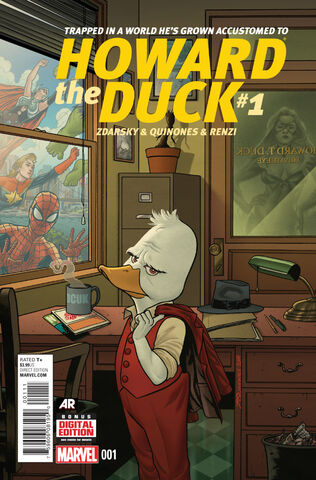 File:Howard the Duck Vol 5 1.jpg