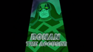Hulk.and.the.Agents.of.S.M.A.S.H.S02E17.Banner.Day.720p.WEB-DL.x264.AAC 0000697112ms