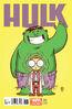Hulk Vol 3 1 Baby Variant