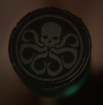 Hydra (Earth-TRN810) from Marvel's Agents of S.H.I.E.L.D. Season 7 2