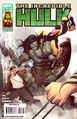 Incredible Hulk Vol 1 603.jpg