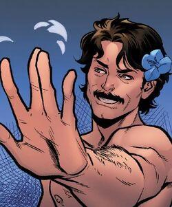 James Braddock Jr. (Earth-616) from Excalibur Vol 4 1 002