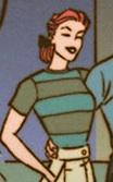 Jean Grey (Earth-16111) from X-Treme X-Men Vol 2 5 0001