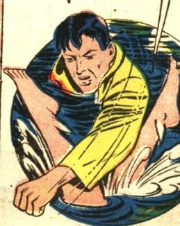 File:John Harris (Earth-616) from Sub-Mariner Comics Vol 1 29.jpg