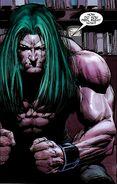 Leonard Samson (Earth-616) from Hulk Vol 2 18 002