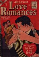 Love Romances Vol 1 59