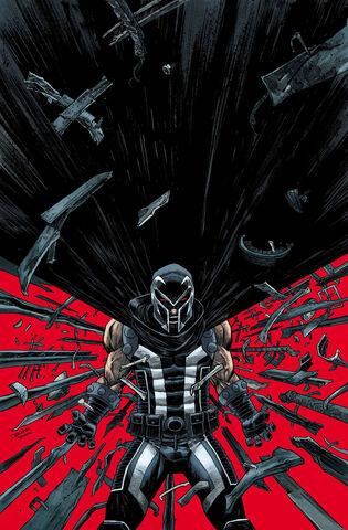 File:Magneto Vol 3 3 Textless.jpg