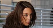 Melinda May (Earth-199999) from Marvel's Agents of S.H.I.E.L.D. Season 1 1 0001