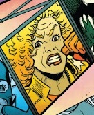 Mercedes Knight (Earth-94535) from Deadpool The End Vol 1 1 001
