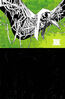 Moon Knight Vol 7 3 Textless