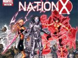 Nation X Vol 1 3