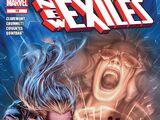 New Exiles Vol 1 10