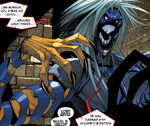 Nils Styger (Earth-71519) from Age of Apocalypse Vol 2 2 0001