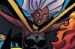 Ororo Munroe (Earth-18119) from Amazing Spider-Man Renew Your Vows Vol 2 23
