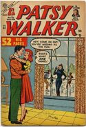 Patsy Walker Vol 1 51