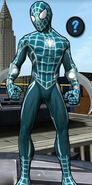 Peter Parker (Earth-TRN461) from Spider-Man Unlimited (video game) 070