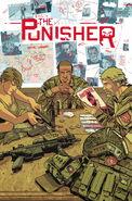 Punisher Vol 10 13 Textless