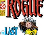 Rogue Vol 1 4