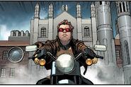 Scott Summers (Earth-616) from All-New X-Men Vol 1 6 001