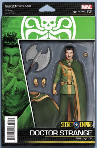 File:Secret Empire Vol 1 2 Action Figure Variant.jpg